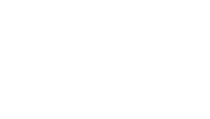 Baboo Creative Logo Mark White